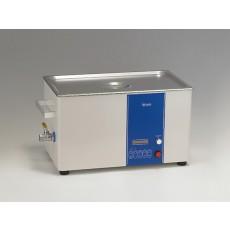 디지털형 SD-D400H