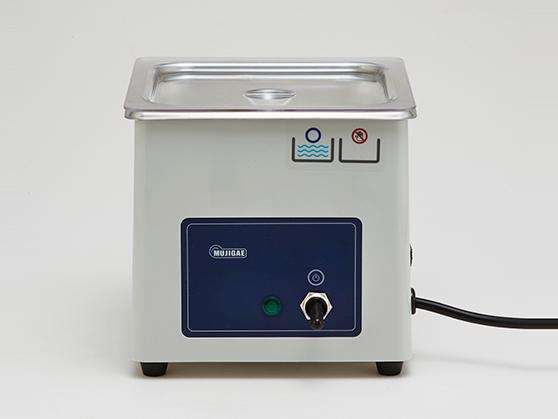 아나로그형 SD-80W